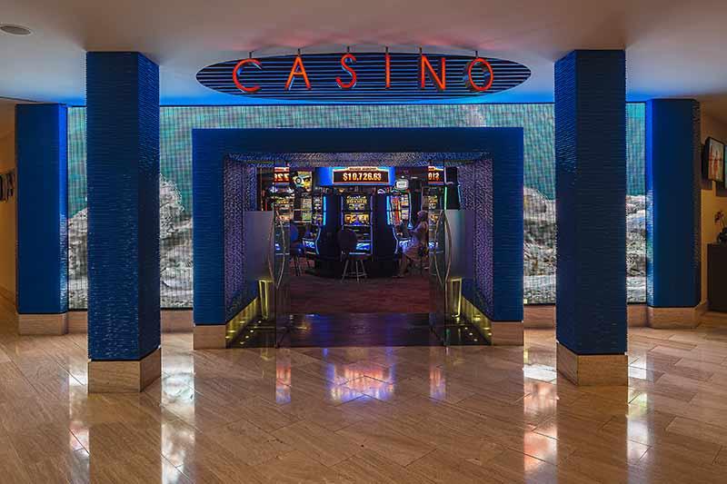 La cabana glitz casino casino cz online film